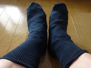babyfoot14