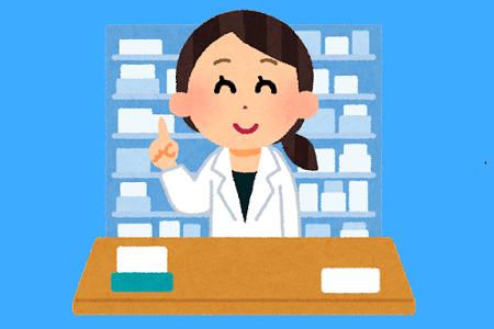 水虫薬 おすすめの市販薬 – 効かない理由から考える