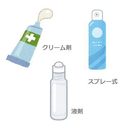medicine_type3