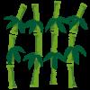 水虫・爪水虫に、木酢液や竹酢液などの酢は効果があるか – おすすめは足湯